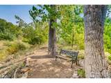 3027 Middle Fork Rd - Photo 31