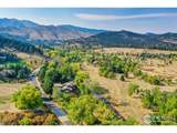 3027 Middle Fork Rd - Photo 35