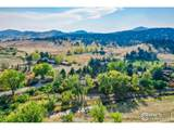 3027 Middle Fork Rd - Photo 36