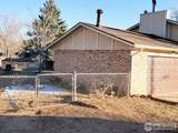 424 4th Ave - Photo 2