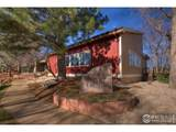 2900 Shadow Creek Dr - Photo 23