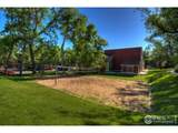 2900 Shadow Creek Dr - Photo 24