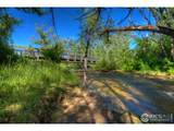 2900 Shadow Creek Dr - Photo 5