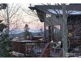 245 Meadow Mountain Dr - Photo 1