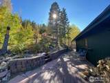 245 Meadow Mountain Dr - Photo 25