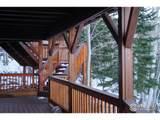 245 Meadow Mountain Dr - Photo 32
