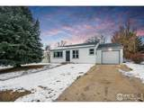 2413 15th Ave Ct - Photo 1