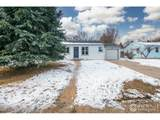 2413 15th Ave Ct - Photo 2