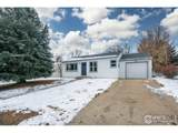 2413 15th Ave Ct - Photo 3