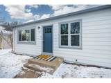 2413 15th Ave Ct - Photo 4