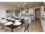 723 66th Ave - Photo 15