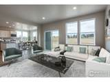 723 66th Ave - Photo 17