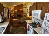 2117 40th Ave - Photo 15