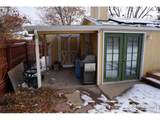 2117 40th Ave - Photo 26