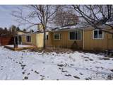 2117 40th Ave - Photo 27