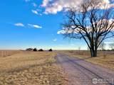 16500 Highway 14 - Photo 23