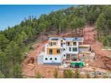 511 Bow Mountain Rd - Photo 1