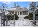 226 Todd Ave - Photo 18