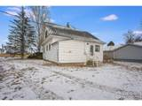 226 Todd Ave - Photo 25