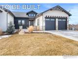 6408 Foundry Ct - Photo 1