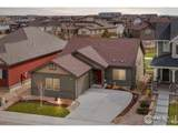 2682 Cub Lake Dr - Photo 4