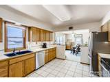 13165 County Line Rd - Photo 16