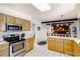 13165 County Line Rd - Photo 17