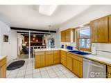 13165 County Line Rd - Photo 18