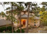 6138 Sunshine Canyon Dr - Photo 3