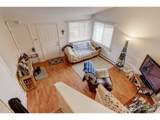 2805 13th Ave - Photo 12