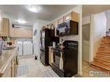 2805 13th Ave - Photo 14