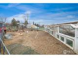 6605 Thompson Dr - Photo 23