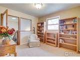 6605 Thompson Dr - Photo 33