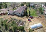 6605 Thompson Dr - Photo 39
