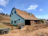 9015 Gold Mine Rd - Photo 31