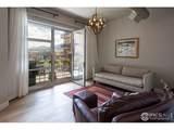 3301 Arapahoe Ave - Photo 3