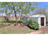 2418 14th Ave - Photo 32