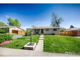 1041 103rd Ave - Photo 2