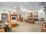 1216 King Dr - Photo 10