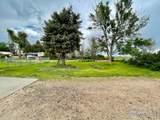 22221 County Road 33.5 - Photo 26