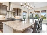 6191 Crooked Stick Dr - Photo 15