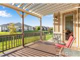 6191 Crooked Stick Dr - Photo 3