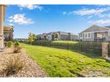 6191 Crooked Stick Dr - Photo 4