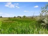 4451 Eagle Lake Dr - Photo 3