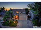2300 118th Ave - Photo 1