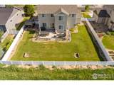 1705 Wales Dr - Photo 4