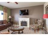 1705 Wales Dr - Photo 8
