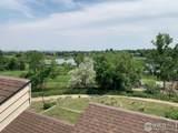 558 Utica Ct - Photo 31