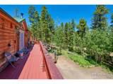 603 Mountain View Dr - Photo 29