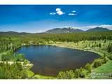 603 Mountain View Dr - Photo 31